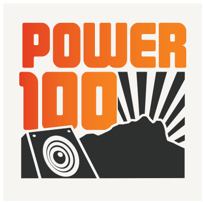 Live Stream - POWER100